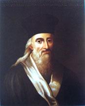alexandre-de-rhodes