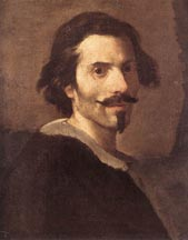 gianlorenzo-bernini-self-portrait