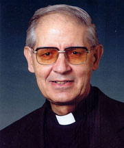 Adolfo-Nicolas