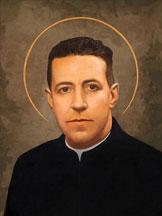 Alberto-Hurtado