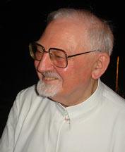 Peter-Hans-Kolvenbach