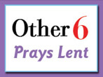 Other6 Prays Lent