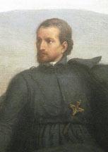 Jacques-Marquette