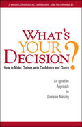 Whats-Your-Decision-book-cover