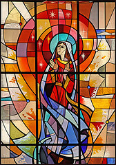 Mary-stained-glass1.jpg