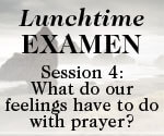 Lunchtime Examen Session 4