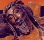 Smiling_Christ_Castel_of_Javier_XVth1-e1303617280166-150x1351.jpg