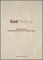 God Finds Us