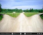 Ignatian Way 6 screenshot