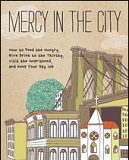 Mercy in the City book cover