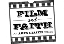 Film and Faith