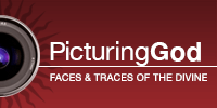 Picturing God: Faces and Traces of the Divine
