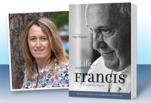 Pope Francis: Life and Revolution