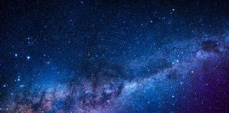 galaxy - Aphelleon/Shutterstock.com