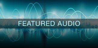 featured audio content at dotMagis