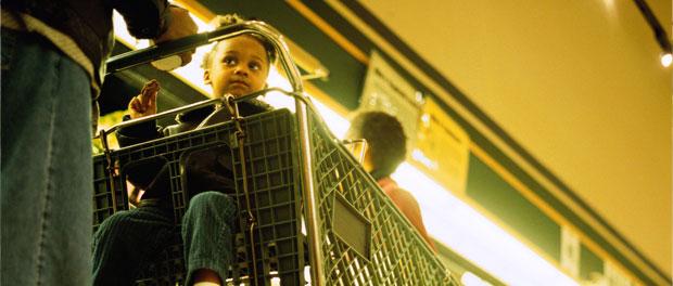 kid-cart