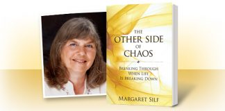 The Other Side of Chaos by Margaret Silf