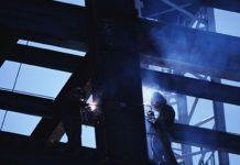 worker - labor