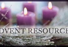 Advent Resources from IgnatianSpirituality.com