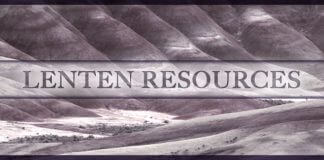 Lenten Resources from IgnatianSpirituality.com