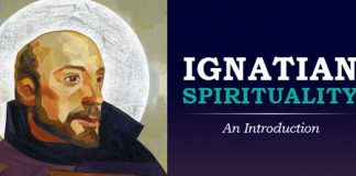 Ignatian Spirituality: An Introduction