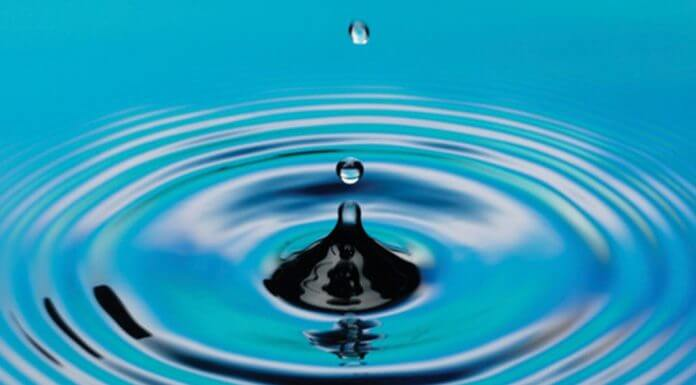 rippling water - Digital Vision/Photodisc/Getty Images