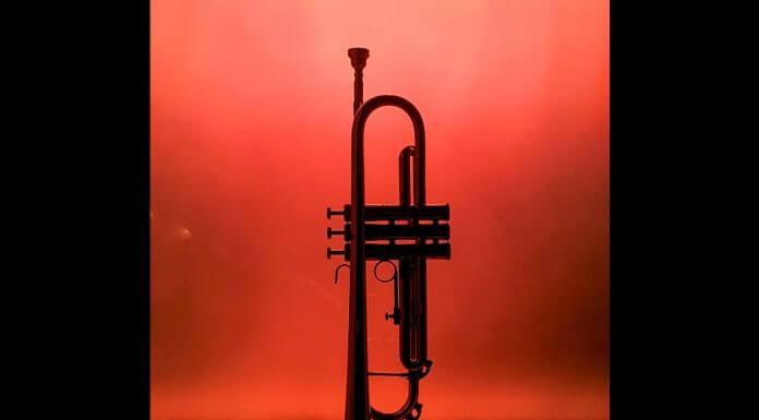 trumpet - photo byLuana BentofromPexels